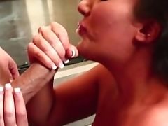 Realmomexposed - Richelle Ryan Loves To Fuck And Gulp A Big Blast
