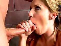 Have A Look At Jordan Ash Bones Amazing Horny Blonde Cockslut Kayla Paige With Superb Big Tits