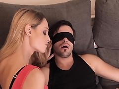 Bootylicious Sexy Honeys Erica Fontes And Jasmine Jae Share Dick During Threesome