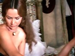 Rita Coolidge (and Others) In Pat Garrett & Billy The Kid