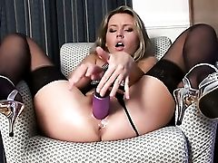 Cherry Jul Wants This Steamy Butt Fucking Session To Last Forever