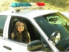 Arrested Nubile With Dimples Eliza Ibarra Gives An Interview