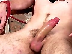Indian Hairy Teenage Homos First-ever Time Jonny