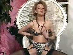 Hot Tamale #74: Melissa
