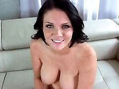 Emma Leigh Casting Couch (gh)