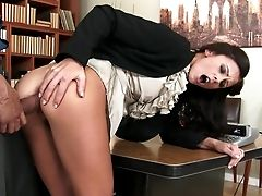 Big Dick Pleases Whorey Whitney Westgate