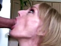Wicked Sexy Melanie Just Loves Dick
