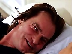 The Favored Sex Industry Star Evan Stone With The Gigantic Dick Determined To Fuck A Matures Woman Julia Ann. She Is Not Fresh, But Very Experienced,