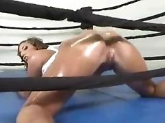 Kelly Devine Movies Compilation